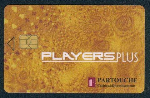 Carte player plus casino partouche slot tournament las vegas july 2017